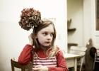 Familienleben 2012 01