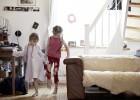 Familienleben 2012 14