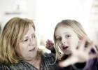 Familienleben 2012 17